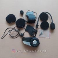 Intercom Bluetooth Sena 20s Not 20s Evo 30k