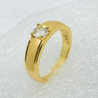 Cincin solmate//cincin solitier//cincin kawin//cincin tunangan //cinci