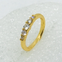 Cincin permata lapis emas//cincin wanita//cincin perhiasan