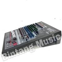Mixer yamaha mgp 12 x mixer audio yamaha mgp 12x