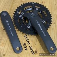 Crank Gear Shimano Acera M391 44T Hollowtech I Octalink