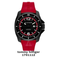 Jam Pria Tommy Hilfiger 1791112 1791115 1791114 Original FullSet