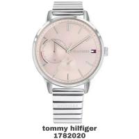 Jam Pria Tommy Hilfiger 1782020 1782021 17802019 Original FullSet