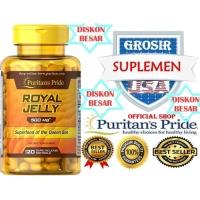 ANTIVIRUS IMUNBOOSTER Vitamin C D3 OMEGA 3 Minoxidil Melatonin IMPOR