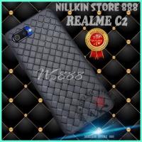 Harga Realme C2 Jelly Case Katalog.or.id