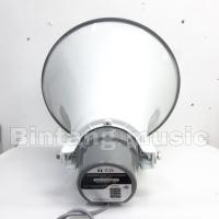 Speaker Horn Corong Toa ZH 5025 BM ORIGINAL 25 watt