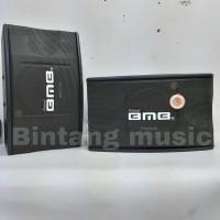 Speaker karaoke bmb cs 350 v mk ll