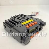 Radio Rig Mini 8900 Duelband VHF-UHF