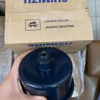 Jual Tabung / Tangki Pompa air Shimizu PS-135 E / PS-130 ...