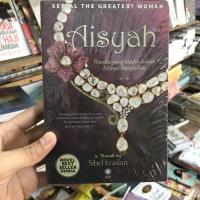 Jual Aisyah (Serial The Greatest Woman) - Kota Depok ...