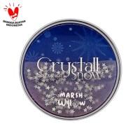 Marshwillow Crystall Snow BB Cushion 805, by Natasha Wilona thumbnail