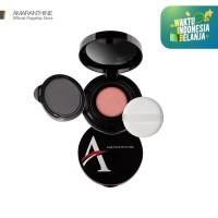 Amaranthine Air Cushion - Bronze thumbnail