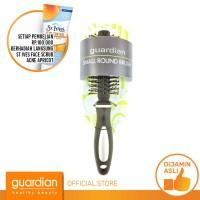 Guardian Small Round Brush thumbnail