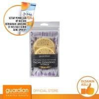 Guardian Facial Cleansing Sponge thumbnail