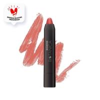 Mineral Botanica Moisturizing Lipstick 3.5 gr - Orange Soda thumbnail
