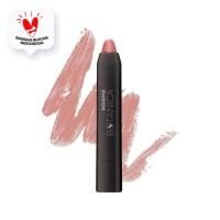 Mineral Botanica Moisturizing Lipstick 3.5 gr - Radiant Rose thumbnail