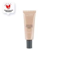 Mineral Botanica Dura-Wear Pore Refining Primer thumbnail