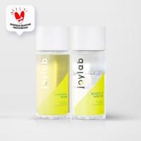 Joylab Cleansing Package (Makeup Melter + Cleansing Water) thumbnail