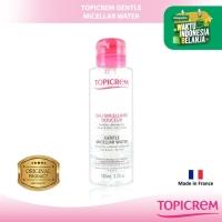 Topicrem Micellar Water 100ml thumbnail