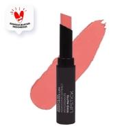 Mineral Botanica Vivid Matte Lipstick - Amaryliss thumbnail