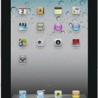 Harga apple ipad 2 wi fi 3g 16 | Pembandingharga.com