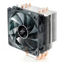 DeepCool GAMMAXX 400 Universal Socket 12 cm Fan