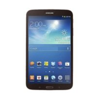 Samsung Galaxy Tab 3 8.0 Rom 16gb