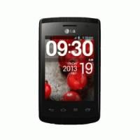 LG Optimus L1 II E410