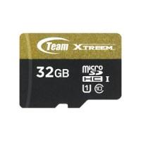 Team Xtreem microSDHC 32 GB UHS-I