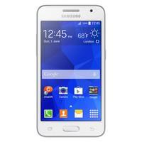 Samsung Galaxy Core 2 Dual SIM SM-G355H