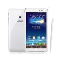 ASUS Fonepad Note 6 - 16 GB
