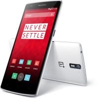 OnePlus One - 16 GB