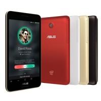 ASUS Fonepad 7 FE375CXG - 16 GB