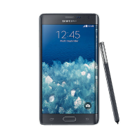 Harga Galaxy Note Edge Travelbon.com