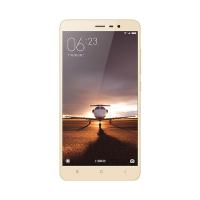 harga [NEW] Xiaomi Redmi Note 3 Ram 2GB + Rom 16GB Gold Garansi 1 Tahu Tokopedia.com