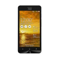 Harga Asus Zenfone 5 Hargano.com