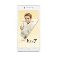 Oppo Neo 7 / A33w bekas 2017