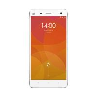 Xiaomi Mi4 4G LTE - 16GB (Kamera depan 13MP, Kamera belakang 8 MP)