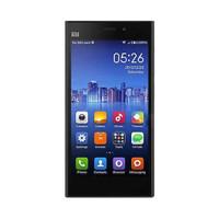 Xiaomi MI-3 (64 GB)