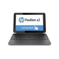HP Pavilion x2 10-J020TU