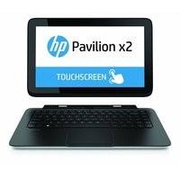 HP Pavilion 11-H122TU X2 Ultrabook