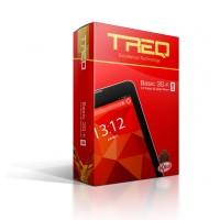 TREQ Basic 3GK