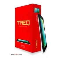 TREQ Call 7D