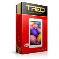 TREQ Call 7K