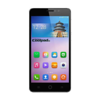 Coolpad Star F103