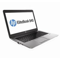 HP Elitebook 840 G2 Ultrabook i5 5300 RAM 8GB SSD256 WWAN 3G READY 820