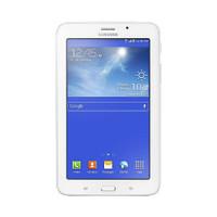 tablet samsung tab v3