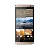 HTC ONE E9+ PLUS DUAL SIM GARANSI RESMI 1 TAHUN