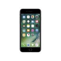 Harga iphone 7 plus 256gb red cash kredit hp tanpa kartu | Pembandingharga.com