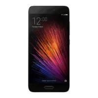 Xiaomi Mi5 - 128 GB - Pro Edition